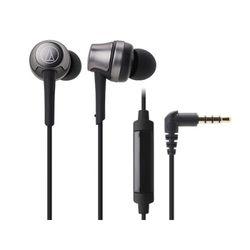 ATH-CKR50iS 고해상도 이어폰