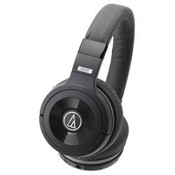 ATH-WS99BT 솔리드베이스 블루투스 헤드폰