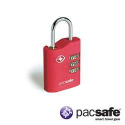 팩세이프 New PROsafe 700 도난방지 안전용품 자물쇠