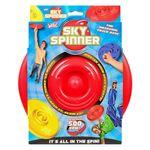 스카이스피너 Sky Spinner