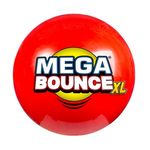 메가바운스 엑스라지 Mega Bounce XL