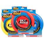 스카이라이더 프로 Wicked Sky Rider Pro
