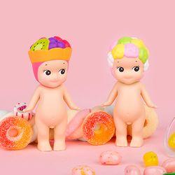 소니엔젤 미니피규어 Sweets (랜덤)