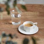 [킨토] OCT 커피잔세트 220ml
