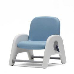 시디즈 atti(아띠) K301F 유아 의자