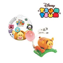 [Disney] 디즈니 썸썸 블라인드팩 웨이브4 / 랜덤발송