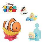 [Disney] 디즈니 썸썸 블라인드팩 웨이브5 / 랜덤발송