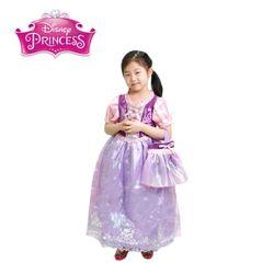 [Disney] 디즈니 로얄 드레스 라푼젤