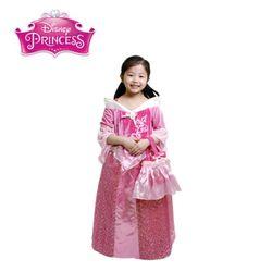 [Disney] 디즈니 로얄 드레스 오로라