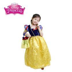 [Disney] 디즈니 로얄 드레스 백설공주