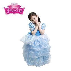 [Disney] 디즈니 로얄 드레스 신데렐라