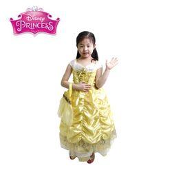 [Disney] 디즈니 로얄 드레스 벨