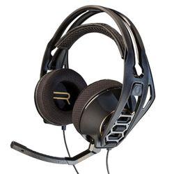 플랜트로닉스 i RIG500HD 게이밍 헤드셋