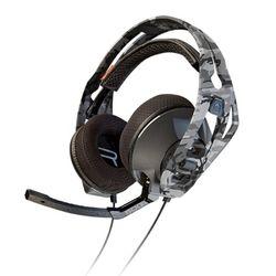 플랜트로닉스 i 리그 RIG500HS 게이밍 헤드셋