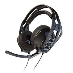 플랜트로닉스 i 리그 RIG500HX 게이밍 헤드셋