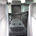 차량용 수납함 콘솔포켓 소형 (1포켓)