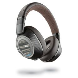 플랜트로닉스 BackBeat Pro2 블루투스 헤드셋