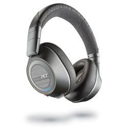 플랜트로닉스 BackBeat PRO2 Special Edition 헤드셋
