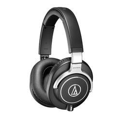 ATH-M70x 모니터링 헤드폰의 완결판