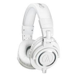 ATH-M50x 전문가들이 극찬한 모니터링 헤드폰