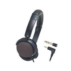 ATH-EP700 경량 고음질의 모니터 헤드폰