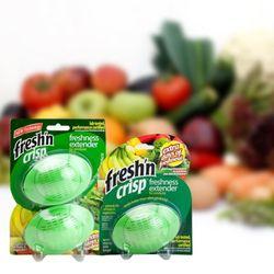 [freshncrisp] 프레쉬엔크리습 냉장고신선도볼 1개입
