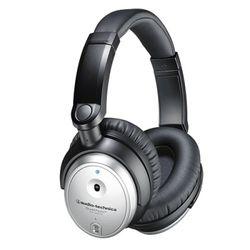 ATH-ANC7b-SViS 고음질 사운드 노이즈캔슬링 헤드폰