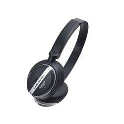 ATH-ANC25 노이즈캔슬링 헤드폰