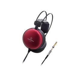 ATH-A1000Z 정밀하고 감동적인 사운드