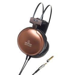 ATH-A1000X 섬세하고 깨끗한 사운드