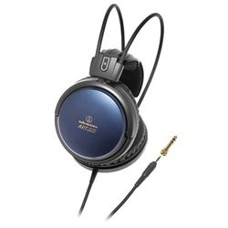 ATH-A700X 자연스럽고 편안한 사운드