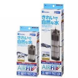 Suisaku 수이사쿠 에어피트 Plus - S (AirFit)