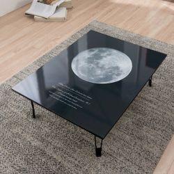 샘 접이식 액자테이블 L 루나 달