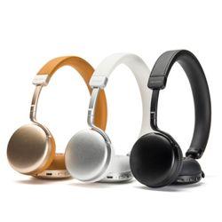 프리미엄 블루투스 헤드폰 Sound TIDY BTH-A800