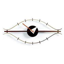 Eye Clock (아이클락)
