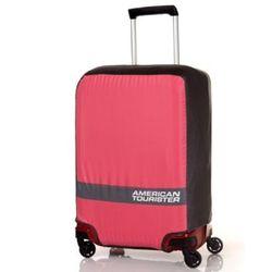 캐리어보호 커버 M 핑크 Z1990042