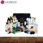[무료배송] LG생활건강 디럭스더베스트 1개입