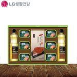 LG생활건강 맛있는스페셜S호 박스단위4개입
