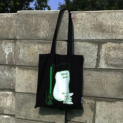 BERLIN eco bag