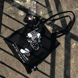 [파우치 증정] NEWYORK eco bag