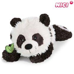 [NICI]니키 판다 야부 20cm 라잉-41090