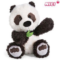 [NICI]니키 판다 야부 35cm 댕글링-41085