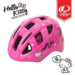 PLAY HELLOKITTY 플레이 헬로키티 아동용 헬멧