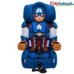 캡틴아메리카 카시트