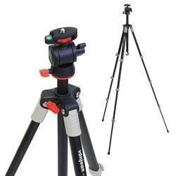 본젠 VT-360H 트레커 4단 삼각대 -미러리스 카메라 등