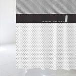 [샤워 커튼]북유럽 스타일 sc582