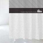 [샤워 커튼]북유럽 스타일 sc588