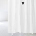 [샤워 커튼]북유럽 스타일 sc592