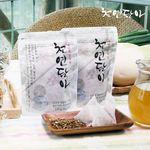 [무료배송] 육수전용 명품다시팩(10gx10ea)