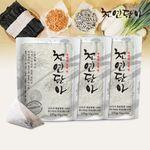 [무료배송] 육수전용 명품다시팩(10gx10ea)3개세트